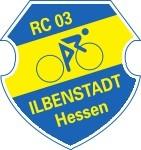 Logo_RC03_final-150px_hoch