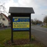 B-RC03-RTF-160320-03-RC03_Ilbenstadt-Ortstafel-WEB