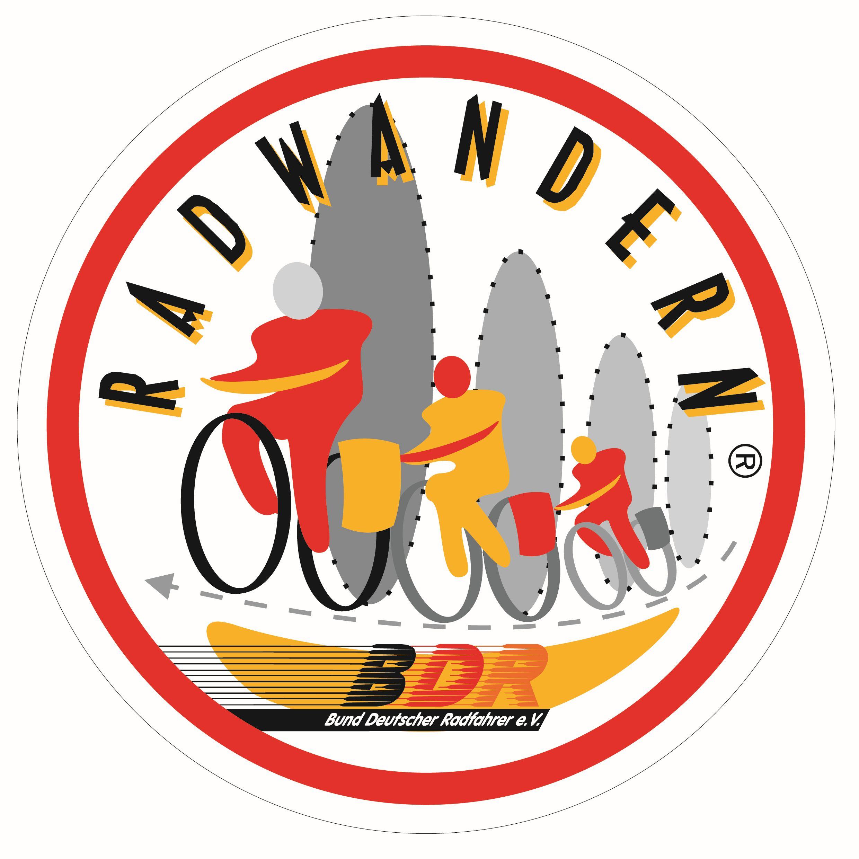 BDR_Logo_RW-WEB
